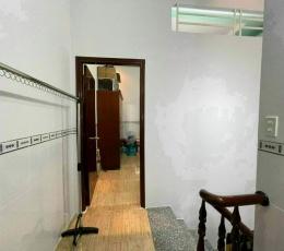 Bán nhà quận 11 ÔTÔ đỗ cửa, dtsd 200m2, cho thuê đỉnh, 0911687421